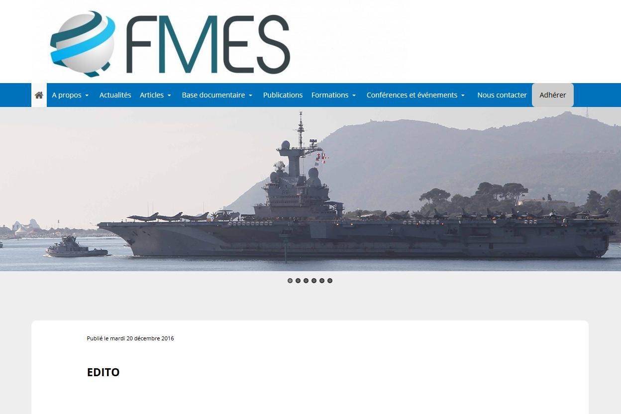 FMES, PFS Concept - Dépannage PC Formation domicile informatique Sites web Toulon Mourillon