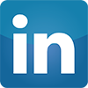 LinkedIn PF Sumien sites web depannage PC ordinateur formation domicile informatique toulon mourillon