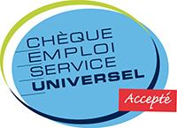 CESU accepté dépannage PC ordinateur PFS Concept Mourillon Toulon